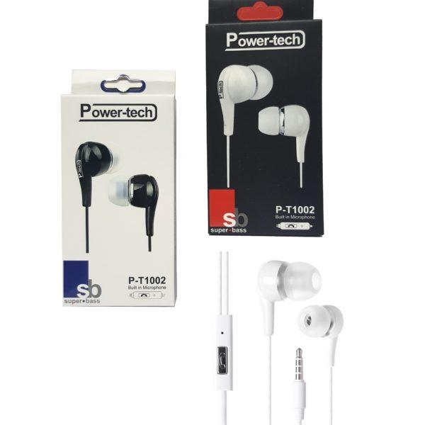 אוזניות דגם P T 1002.jpg