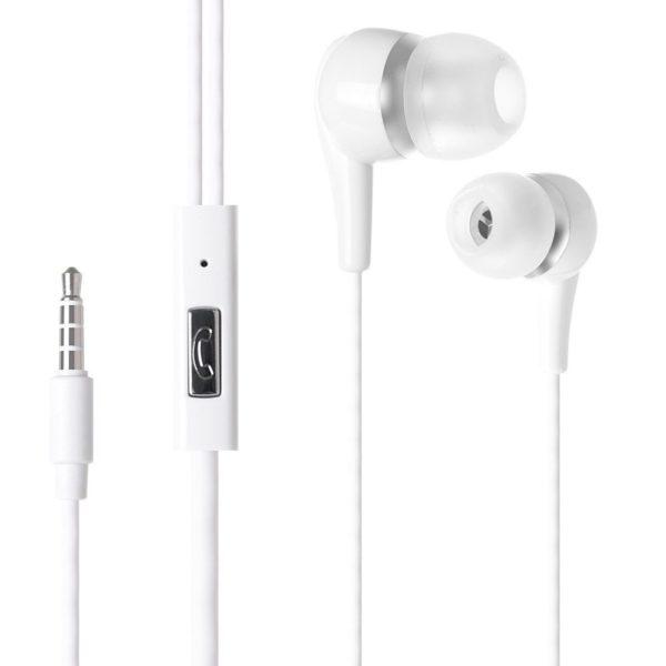 אוזניות דגם P T 1002 White.jpg