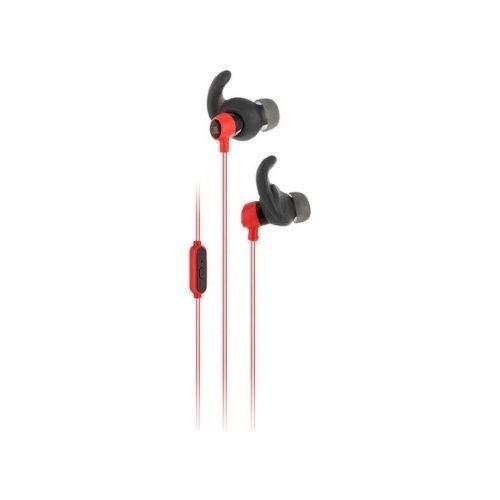 אוזניות ספורט אדומות עם מיקרופון ושלט Jbl 1.jpg