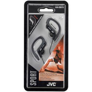אוזניות Jvc שחורות 1.jpeg