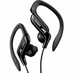 אוזניות Jvc שחורות 2 1.jpg
