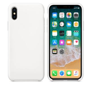 אייפון X לבן 1.png