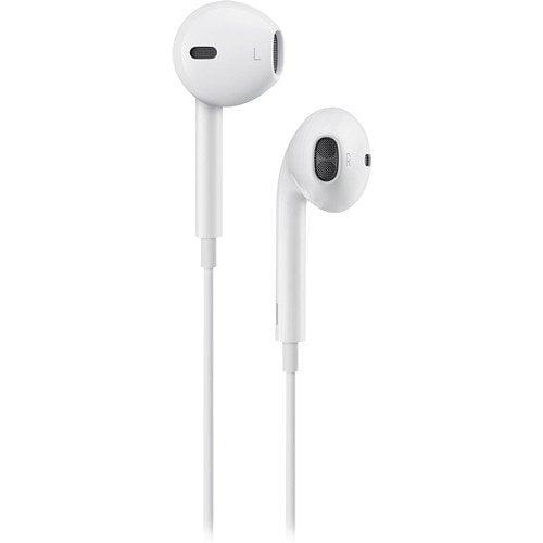 אפל אוזניות 2 1.jpg