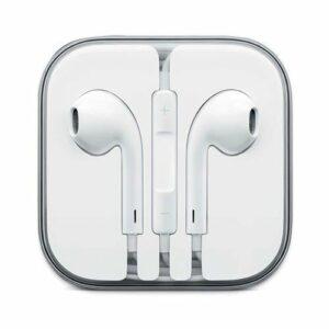 אפל אוזניות 3 1.jpg