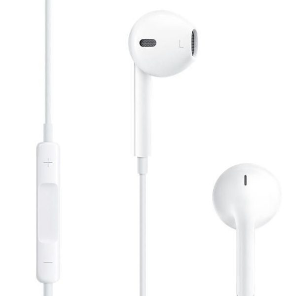 אפל אוזניות 4 E1555925654876 1.jpg