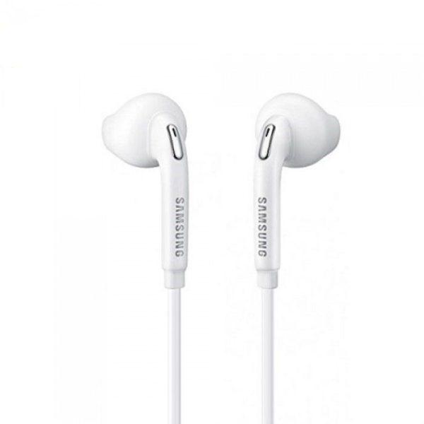 גלקסי 6 אוזניות לבן 600x600 1 1.jpg