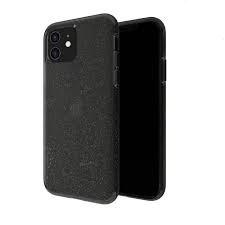 כיסוי נצנצים שחור לאייפון 11 פרו Skech Matrix Sparkle 1.jpg