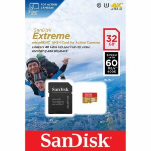 כרטיס זיכרון 32 גיגה Extreme Microsd 1.jpg
