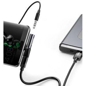 לכידה מתאם אוזניות לטייפ סי 300x300 1 1.jpg