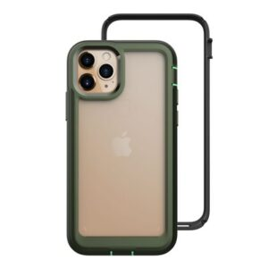 מגן גריפ נינגה ירוק לאייפון 11 1.jpeg