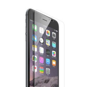 מגן זכוכית אייפון 7 2 1.jpg