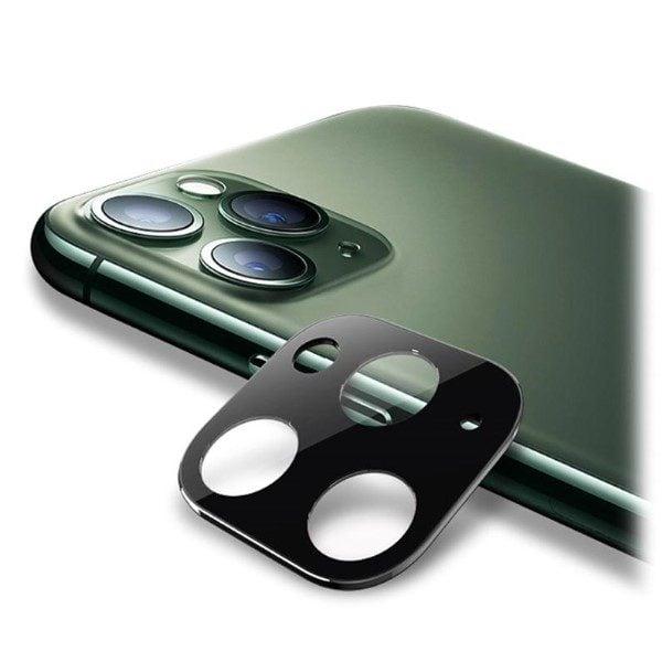 מגן זכוכית למצלמה 2 1.jpg