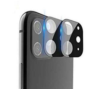 מגן זכוכית למצלמה 3 1.jpg