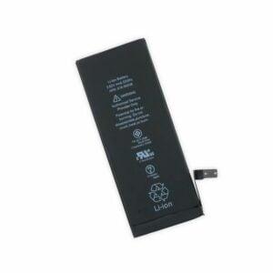 סוללה אייפון 6 1.jpg