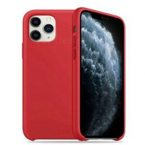 סילקון אדום אייפון 11 1.jpg