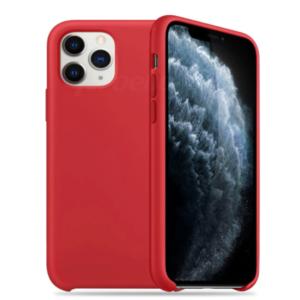 סילקון אדום אייפון 11 1.png