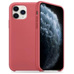 סילקון אייפון 11 אדום 1.png