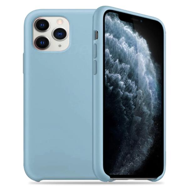 סילקון אייפון 11 תכלת 1 1.png