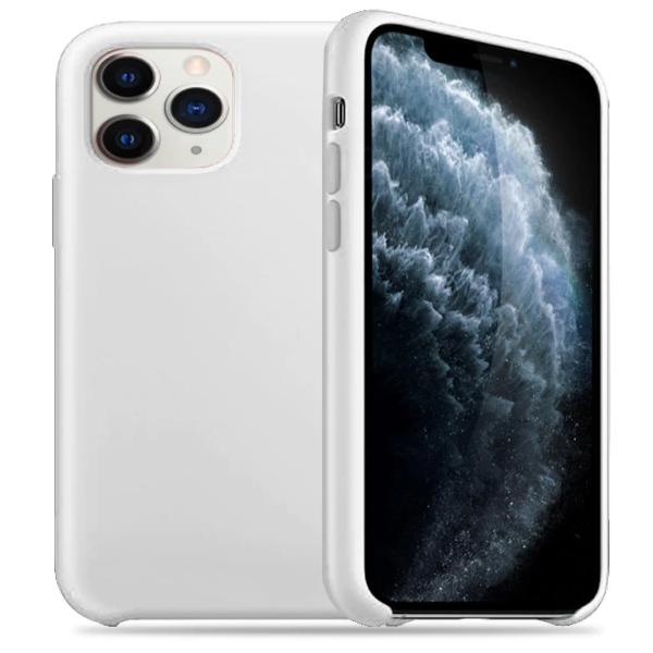 סילקון לבן אייפון 11 1.png
