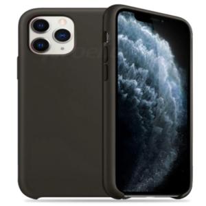 סילקון שחור אייפון 11 1.png