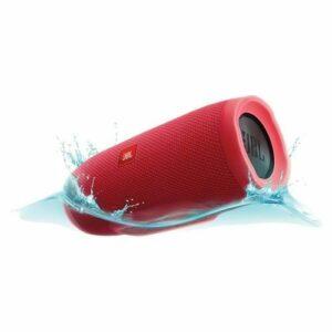רמקול אלחוטי נייד אדום Jbl 1.jpg
