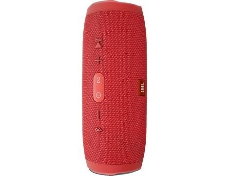 רמקול אלחוטי נייד אדום Jbl 3 1.jpg