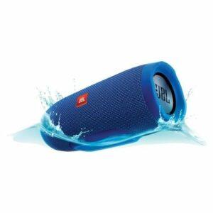 רמקול אלחוטי נייד כחול Jbl 1.jpg