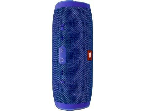 רמקול אלחוטי נייד כחול Jbl 4 1.jpg