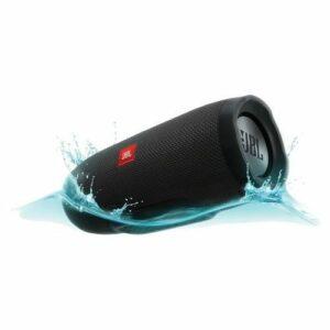 רמקול אלחוטי נייד שחור Jbl 1.jpg