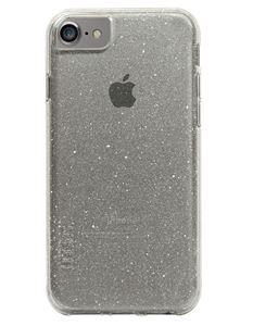 0006048 Matrix Sparkle Iphone 7 300 1.jpeg