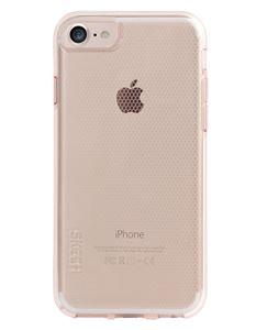 0006143 Matrix Iphone 7 300.jpeg
