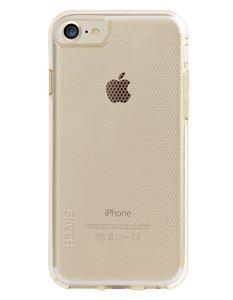 0006147 Matrix Iphone 7 300.jpeg