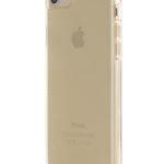 0006148 Matrix Iphone 7 .jpeg