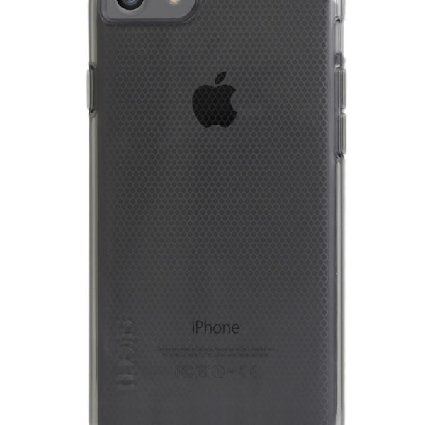 0006155 Matrix Iphone 7 1 1.jpeg
