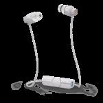 0006170 Bluetooth Impulse Wireless .png