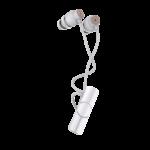 0006172 Bluetooth Impulse Wireless .png