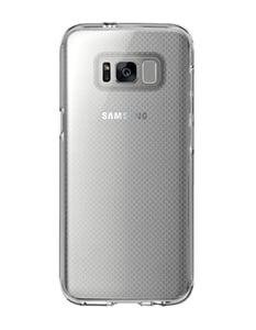 0006517 Matrix Galaxy S8 Plus 300.jpeg