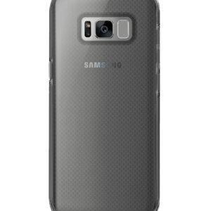 0006525 Matrix Galaxy S8 Plus .jpeg