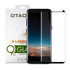 0006554 3d Galaxy S8 Plus 300.jpeg