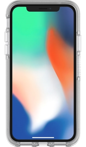 0006889 Symmetry Iphone X 1.jpeg