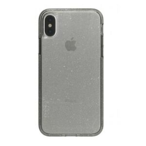 0006929 Matrix Sparkle Iphone X 600 1 1.jpg
