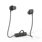 0007007 Bluetooth Impulse Duo Wireless .png
