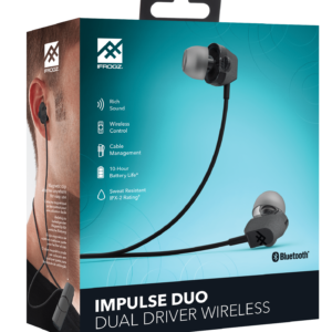 0007010 Bluetooth Impulse Duo Wireless .png