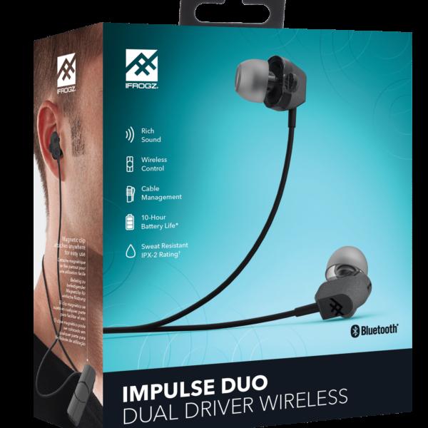 0007010 Bluetooth Impulse Duo Wireless .png