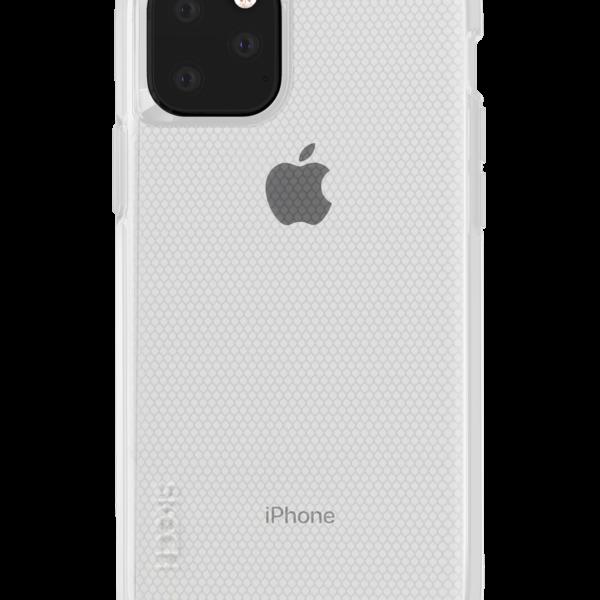 0008308 Skech Matrix Iphone 11 Pro 1 1.png