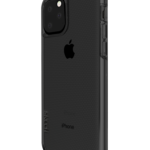 0008315 Skech Matrix Iphone 11 Pro 1 2.png