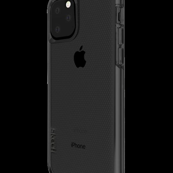 0008315 Skech Matrix Iphone 11 Pro 1 3.png