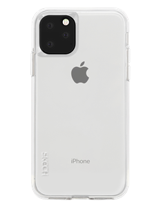 0008325 Skech Iphone 11 Pro Duo 300 1.png