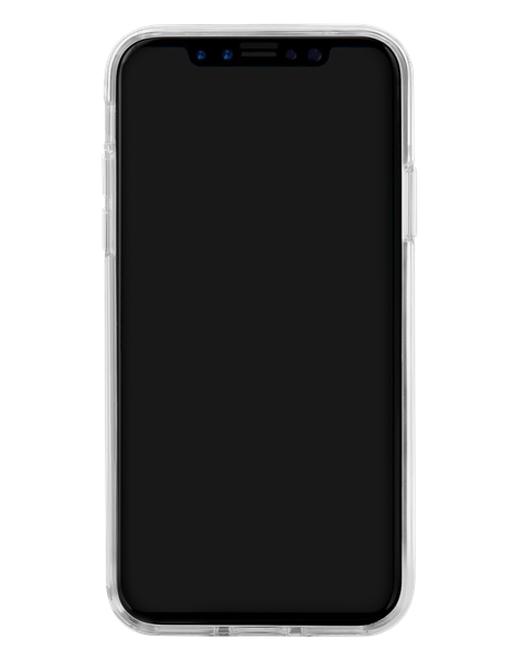 0008326 Skech Iphone 11 Pro Duo 600 1.png