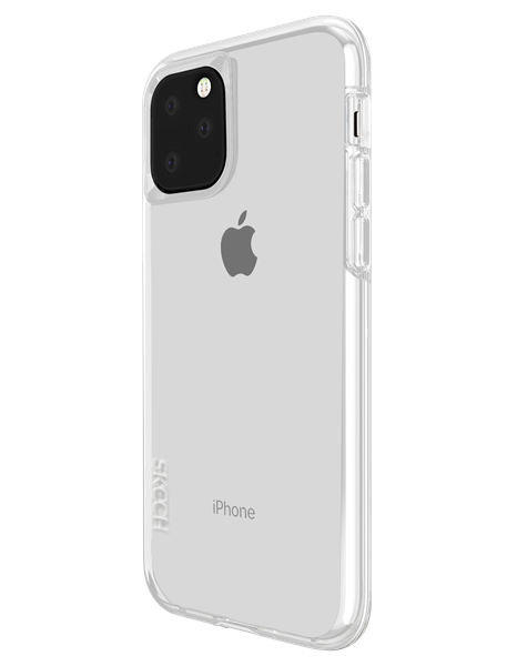 0008327 Skech Iphone 11 Pro Duo 600 1.png